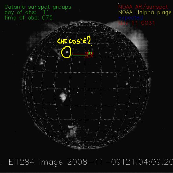 combimap8001