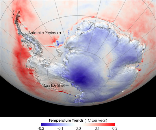 antarctic_temps_avh1982-200420source20nasa1