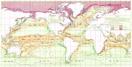 800px-Ocean_currents_1943_(borderless)3